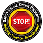 Anti-bullying Logo
